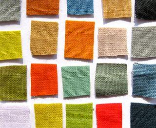 Colour 020