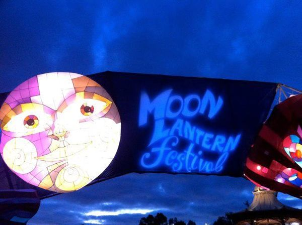Moonlanternfestival