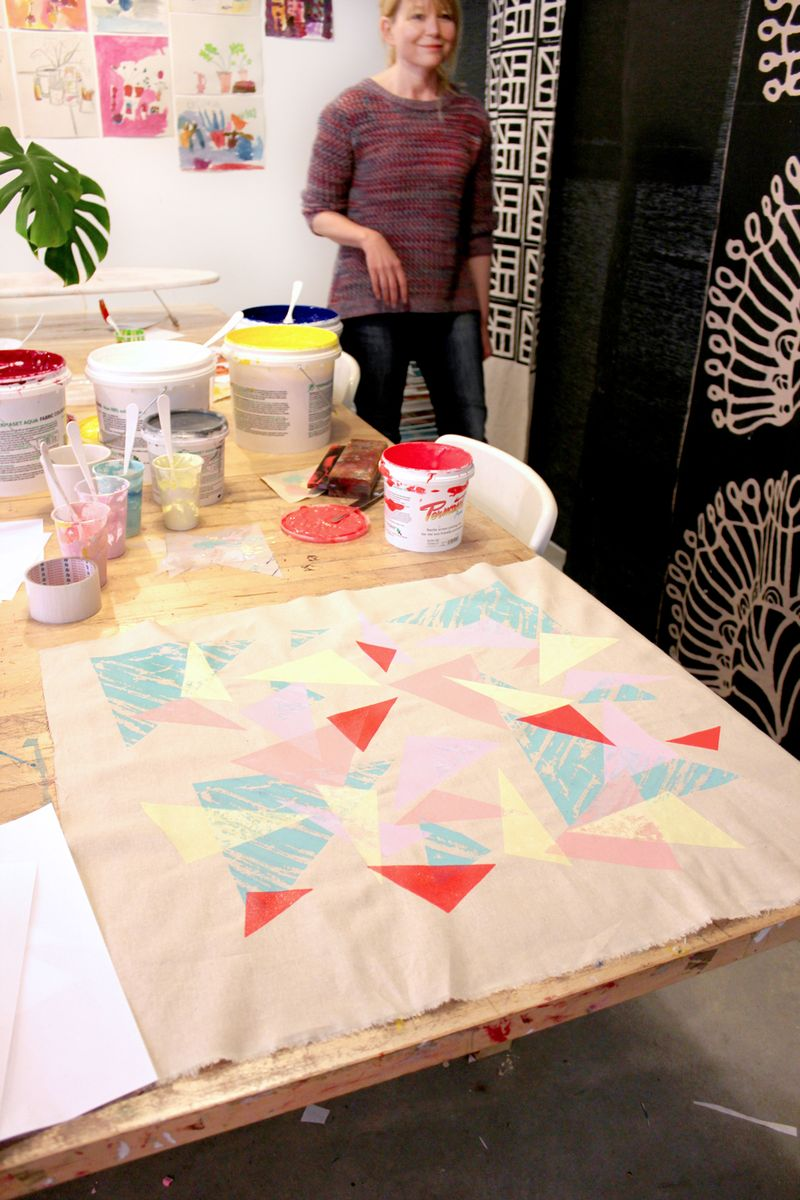 Nest Studio Screen Printing ws Aug 13 a