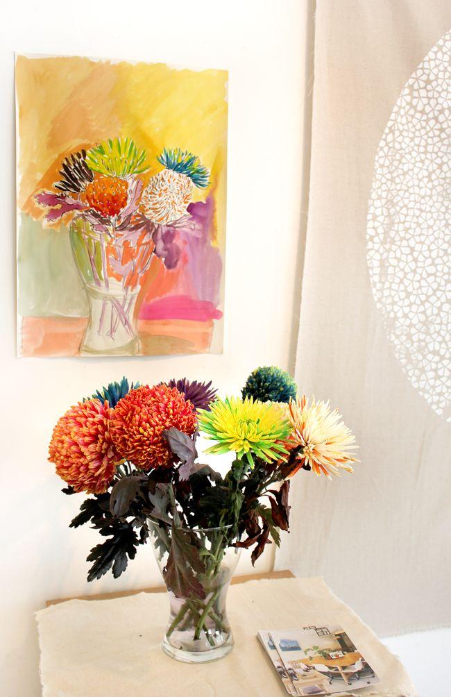 Flowers2 T1